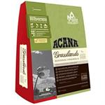 ACANA GRASSLANDS COMPLETE DOG FOOD 6.8KG  thumbnail