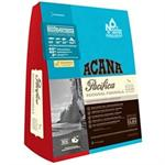 ACANA PACIFICA COMPLETE DOG FOOD 11.4KG thumbnail