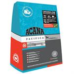 ACANA PACIFICA COMPLETE DOG FOOD 2KG thumbnail