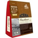 ACANA RANCHLANDS COMPLETE DOG FOOD 11.4KG thumbnail