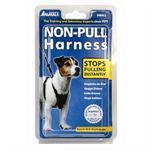 COMPANY OF ANIMALS NON-PULL HARNESS SMALL thumbnail