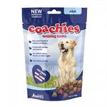 COMPANY OF ANIMALS COACHIES TRAINING TREAT 200g thumbnail