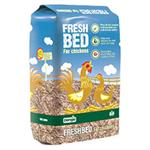 DENGIE FRESH BED FOR CHICKENS (100 LITRES) thumbnail