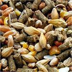 GARVO FARMYARD MIXTURE 20kg (5033) (pellets, corn and seashells) thumbnail