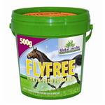 GLOBAL HERBS FLY FREE 500G TUB thumbnail