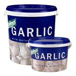 BAILEYS GARLIC SUPPLEMENT 1KG thumbnail