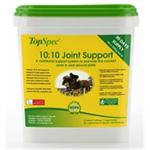 TOPSPEC 10:10 JOINT SUPPORT 1.5KG thumbnail