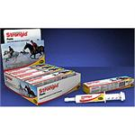 STRONGID P PASTE FOR HORSES thumbnail