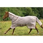 RAMBO PROTECTOR HORSE FLY RUG thumbnail