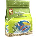 TETRA POND STICKS 450G / 4 LITRE thumbnail